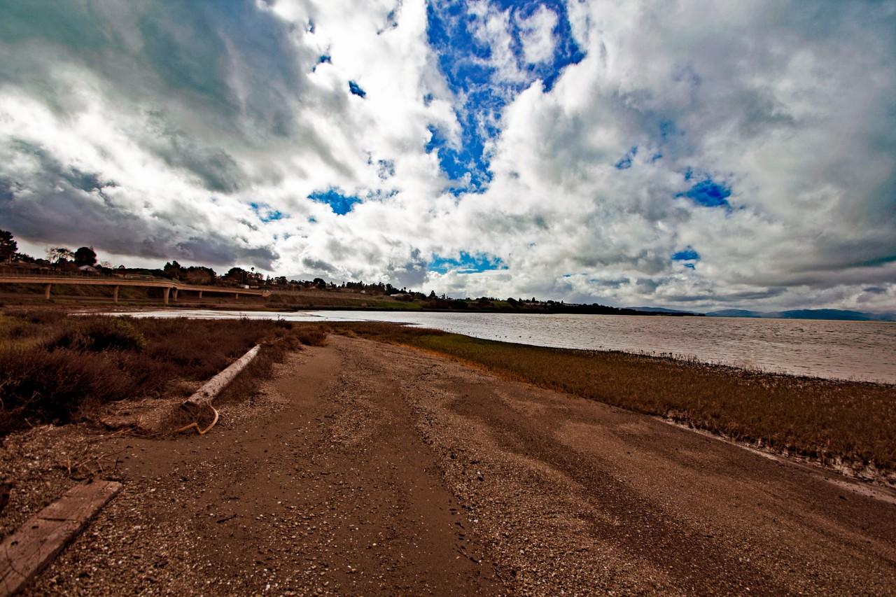 Clouds color 2