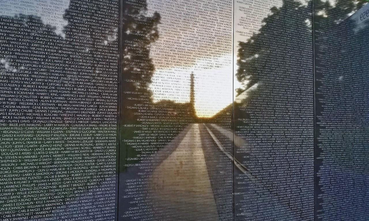 Sunrise wall copy